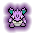 034 elemental ghost icon