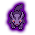 262 shadow icon