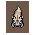 264 elemental dark icon