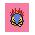155 elemental fairy icon