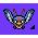 277 elemental dragon icon