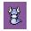 147 elemental ghost icon
