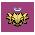 292 elemental poison icon