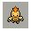 256 elemental normal icon