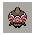 344 elemental normal icon