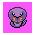 024 elemental psychic icon