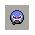 060 elemental normal icon