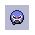 060 elemental steel icon