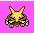 065 elemental psychic icon