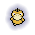 054 elemental steel icon