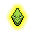 011 elemental electric icon