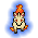 078 elemental water icon