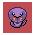 024 elemental fighting icon