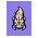 264 elemental flying icon