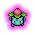002 elemental psychic icon