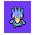 055 elemental dragon icon