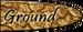 Ground-Type icon