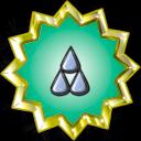 File:Badge-3283-7.png