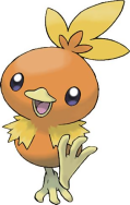 File:119px-255Torchic.png
