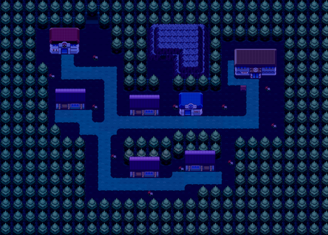 File:Cassiopeia Town.png