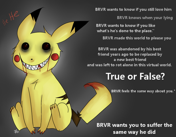 File:Brvr pokemon dead channel by sarapuddles-d3d1mx5.png