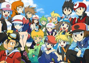 Pokemon.Special.full .1107135