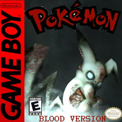 File:Pokemon blood red edition box by freakandsam-d59llus.jpg