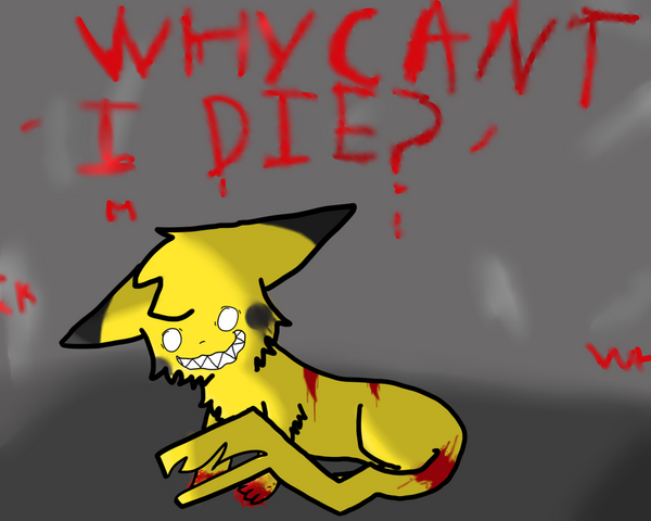 File:Brvr why can t i die by epiclittlewolfofdoom-d49e2wt.png
