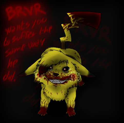 File:Brvr wants you to suffer by okamiwhitewings-d3h9o7e.png