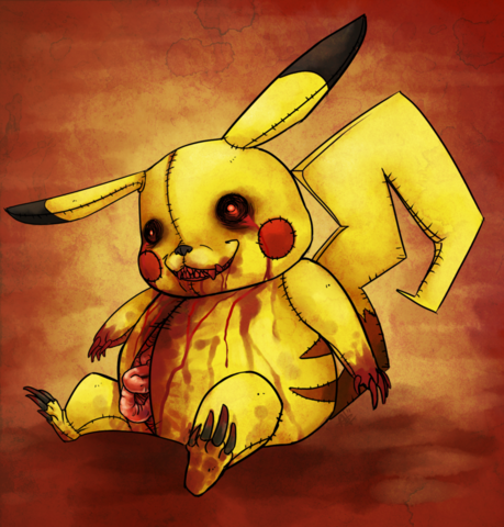 File:Pikachu doll z by chewy pokemon-d4euwbw.png