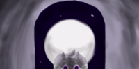 The Espurr in the Window