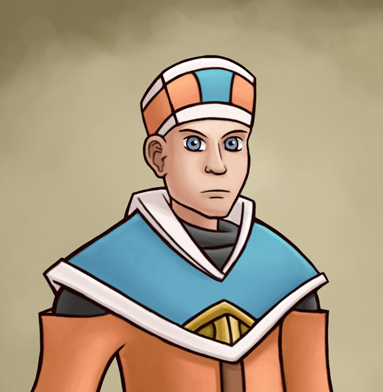 File:Mage and Teacher cropped.png