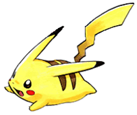 File:200px-Pika.png