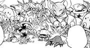 200px-Red Safari Zone Pokémon Adventures