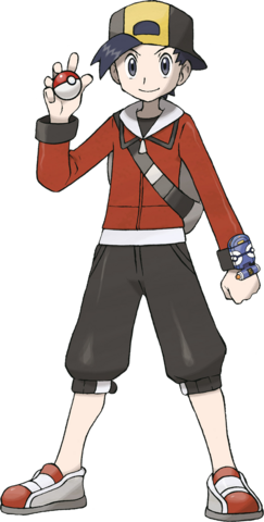 File:HeartGold SoulSilver Ethan.png