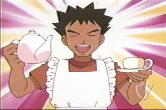 File:Brock-pokemon-6533773-640-4261.jpg