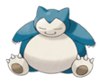 File:Snorlax.png