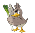 File:Farfetch'd.png