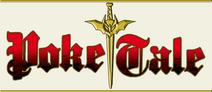 Poketale-logo