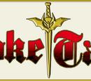 PokeTale Wiki