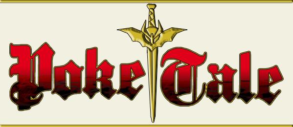 File:Poketale-logo.png