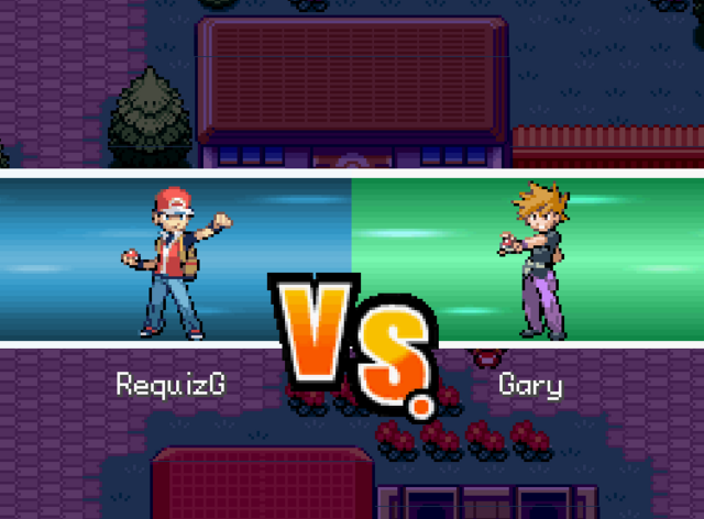 File:Gary vs Player.png