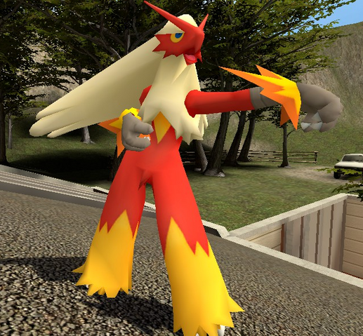 File:Clyde the Blaziken.png