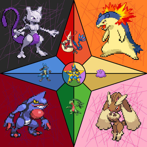 File:Pokeumans official poster by pokemonmanic3595-d37296p.jpg