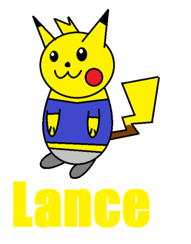 File:Lance The Pikachu.png