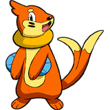 File:Pokemon-diamond-20070411024407568.jpg