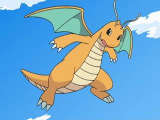 File:DragoniteBen.png