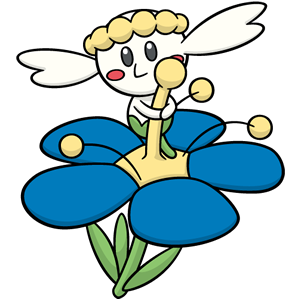 File:Flabebe Blue.png