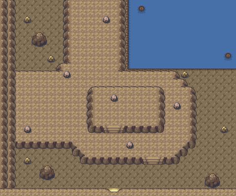 File:Cavemap5.png