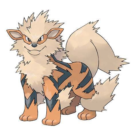 File:059Arcanine.png